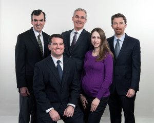 Pennsylvania Dermatology Group » About Us