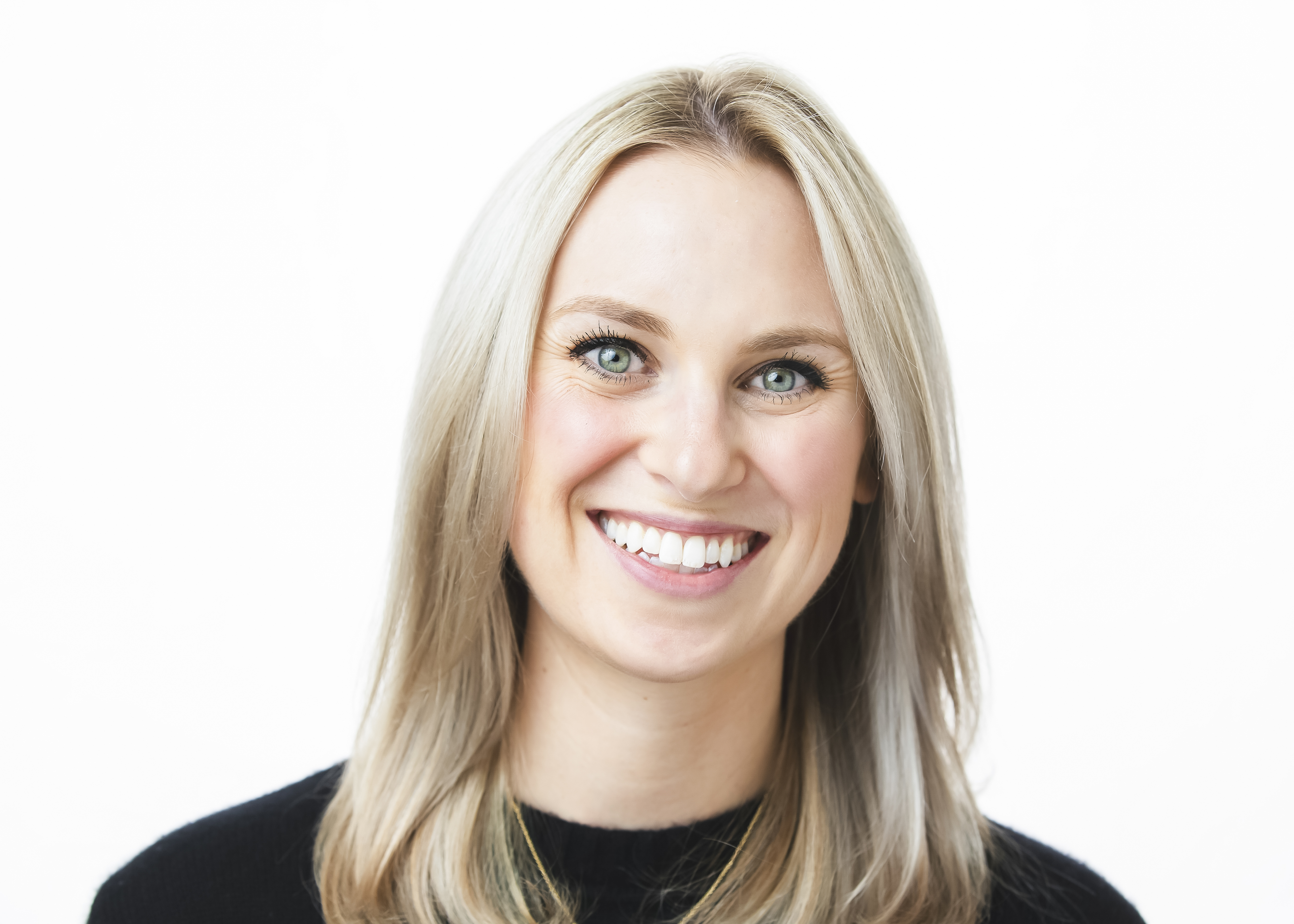 Hannah Rodriquez